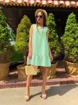 Платье 0456