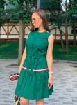 Платье 1249