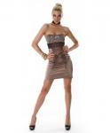 Платье 1451