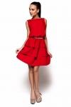 Платье 2404