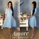 Платье 4414