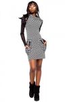 Платье 4785