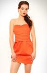 Платье 5201