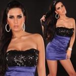 Платье 5632