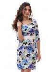 Платье 5765
