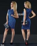 Платье 5874
