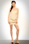 Платье 7784