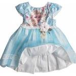 Платье 9666