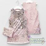 Платье + сумка 5779